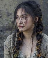 Dianne Doan Vikings 2