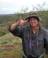 Dual Survival Cody Lundin 4