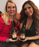 Farrah_Abraham_mom_Debra_Danielsen_wine_tn