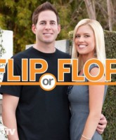 Flip or Flop cancer scare 1