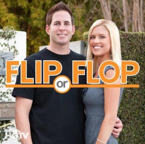 flip or flop - photo #3