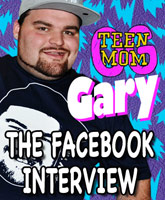 Gary_Shirley_interview_tn
