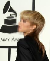 Grammy_Mullet 2
