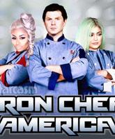 Iron_Chef_Blac_Chyna_Kylie_Jenner_tn