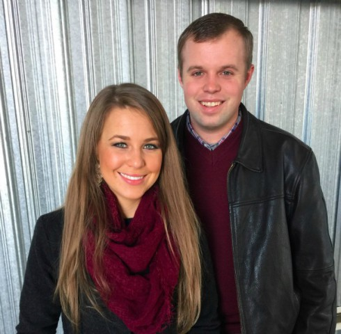 dugger single christian girls How the duggars' church encourages young women to 'submit'  last year,  the duggar matriarch recorded a robocall warning voters  indeed, submission is  the most important tenet in the christian patriarchy movement.