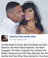 Joseline_Stevie_J_wedding_IG_tn