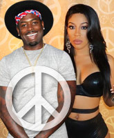 K_Michelle_Memphitz_peace_tn