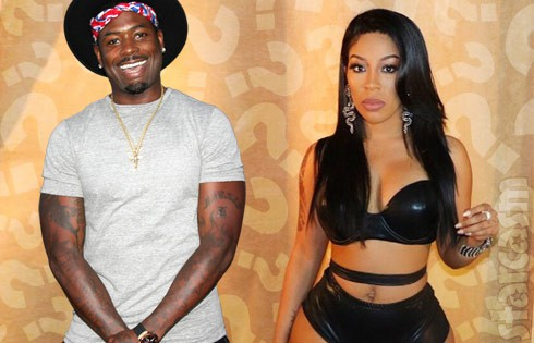 K_Michelle_Memphitz_question_marks_490