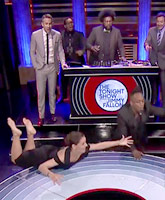 Katie_Holmes_Tonight_Show_beer_game_tn