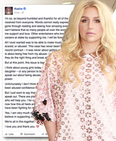 Kesha_Dr_Luke_Facebook_Statement_tn