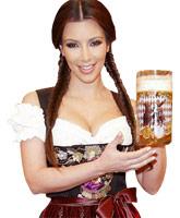 Kim_Kardashian_Oktoberfest_tn