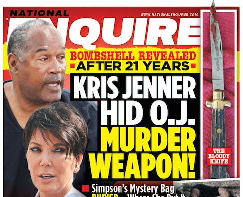 Kris_Jenner_OJ_Simpson_National_Enquirer_490