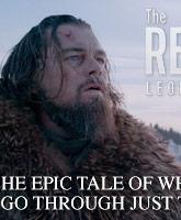 Leo_DiCaprio_Oscars_meme_tn