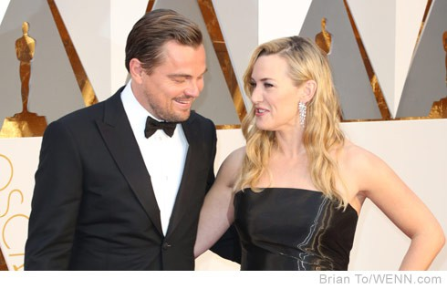 Leonardo_DiCaprio_Kate_Winslet_Oscars_2016_490