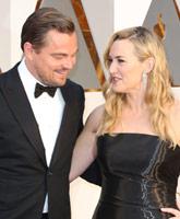 Leonardo_DiCaprio_Kate_Winslet_Oscars_2016_tn
