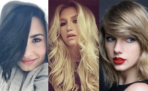 Lovato_Kesha_Swift