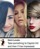 Lovato_Kesha_Swift_TN