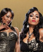 Love & Hip Hop Atlanta cast 2