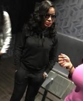 Love & Hip Hop Atlanta update 3