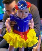 Novalee_Jayde_Halloween_costumes_tn