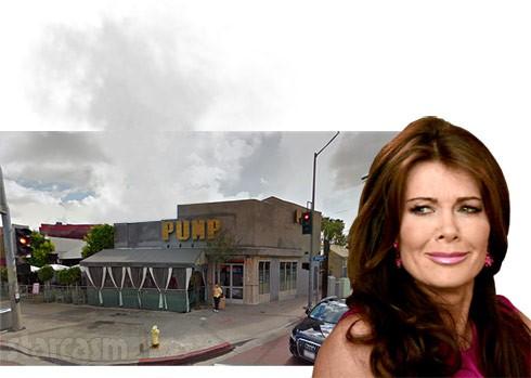 PUMP_restaurant_fire_490