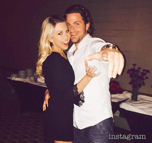 Vanderpump Rules Stassi Schroeder dumped by boyfriend