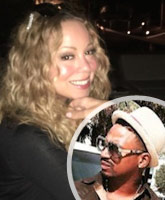 Stevie_J_Mariah_Carey_tn