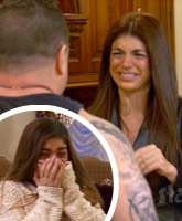 Teresa_Giudice_returns_home_tn