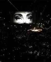 Adele_Brussels_Truibute