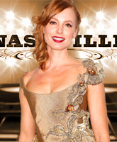 Alicia_Witt_Interview_Nashville_tn