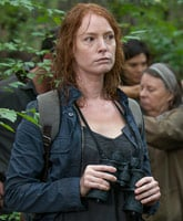 Alicia_Witt_Walking_Dead__1_tn