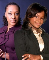 Angela_Stanton_vs_Phaedra_Parks_tn_rev