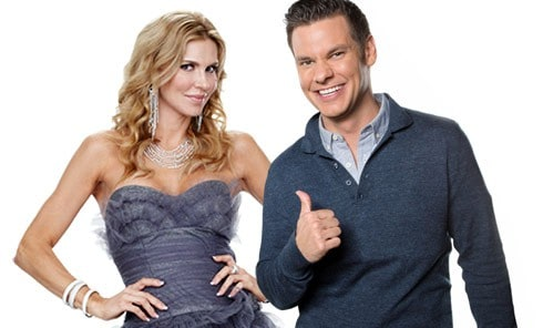 Brandi_Glanville_and_Theo_Von_490