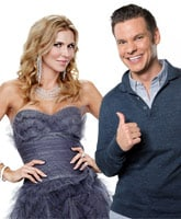 Brandi_Glanville_and_Theo_Von_tn