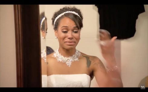 Bride and Prejudice cast bios 2