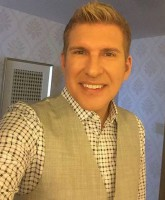 Can Todd Chrisley sing 2
