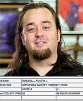 Chumlee_arrest_tn