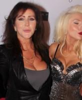 Courtney-Stodden-and-Mom-Krista-Keller