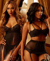 Cynthia_Bailey_Porsha_Williams_Naked_Lingerie_tn