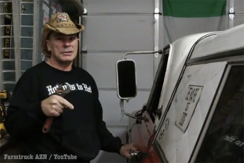 Farmtruck_YouTube