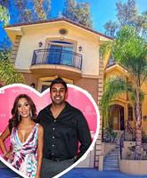 Farrah_Abraham_Simon_Hollywood_home_shopping_tn