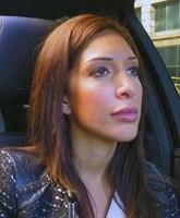 Farrah_Driving_TN