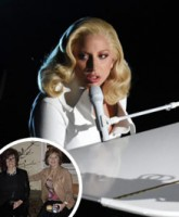 Gaga_Grandmother_Aunt_TN