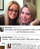 Jenelle_Evans_Kail_Lowry_Twitter_feud_tn__