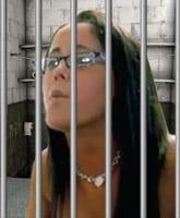 Jenelle_Evans_jail_tn