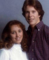 Jim_Bob_Michelle_Duggar_throwback_tn