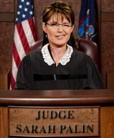 Judge_Sarah_Palin__tn
