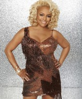 Kim Fields quits 1