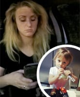 Leah_Messer_texting_and_driving_tn