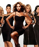 Love_and_Hip_Hop_NY_Beyonce_tn